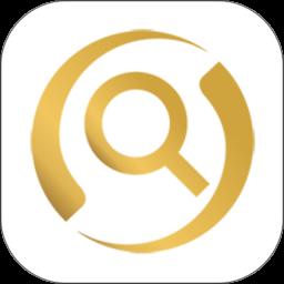 辨险识财app