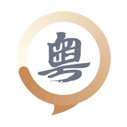 新笔趣阁书城app旧版