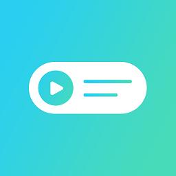 Audio Widget pack音频小部件包