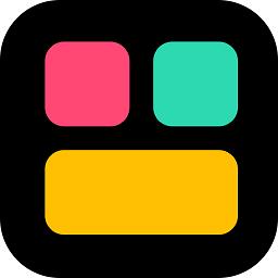 百变小组件app谷歌版
