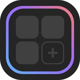 widgetopia iOS 14