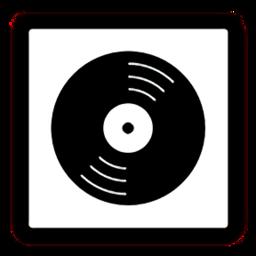 Song Engineer Lite