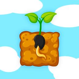 Take Root正式版