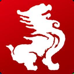 信泰网络大学appv7.1.2 安卓版