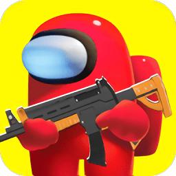 电信5G营业厅v9.0.2 安卓版