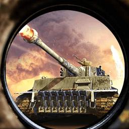 �W�坦克大�鹜暾�版