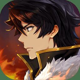 盾之勇者成名�浪潮v1.2 安卓版