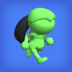 �涮ゴ笞�鹱钚掳�v1.0.0 安卓版