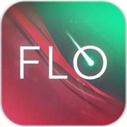 FLO逃离黑暗中文版