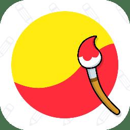 soupa社交