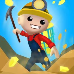 �o限挖掘�CInfinite Digger
