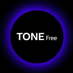 lg tone free�o�耳�C