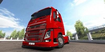 货车模拟器下载-货车模拟器手机版-货车模拟器游戏大全