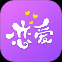 �t豆佳�最新版v1.4.0 安卓版