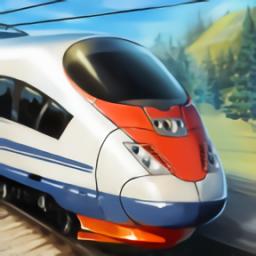 列车司机3Dv1.2.1 安卓版