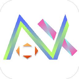 纳讯手游盒子v2.1 安卓版