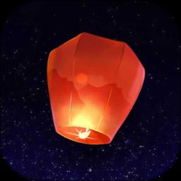 创忆create memoriesv1.0.1 官方版