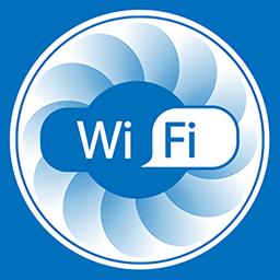一键WiFi助手v1.01.001 安卓版