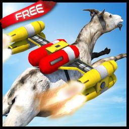 panews app