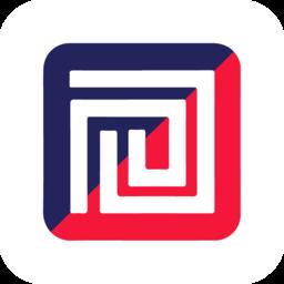 �Z�Z网络app最新版v5.2.3 安卓版