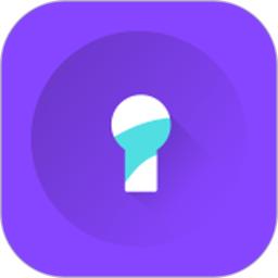 三星Smart Doorlock app