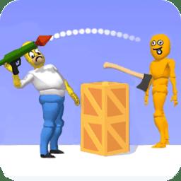 东正金融v1.3.2 安卓版