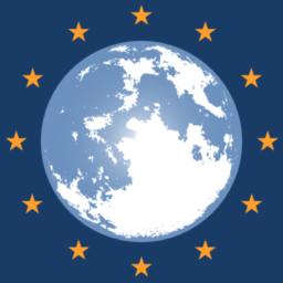 Deluxe Moon Premium