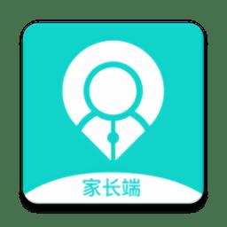 宝能智慧校园手机版v1.0.1 安卓版