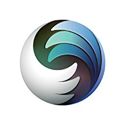 天阳科技官方版v1.0.0 安卓版