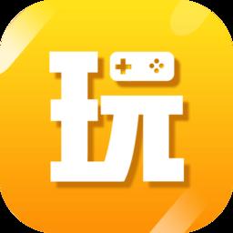 大咖玩appv2.4.1 安卓版