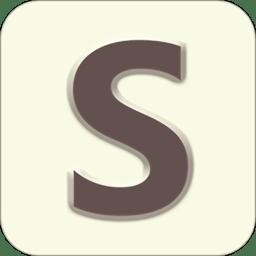 sraum智能家居v2.5.7 安卓版