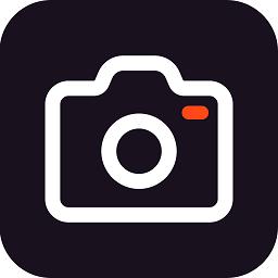 330相机免费版