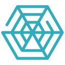 网页爬虫Web Scraperv0.6.1 官方版
