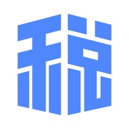 税务师题库app