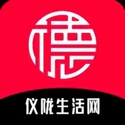 仪陇生活网最新招聘信息