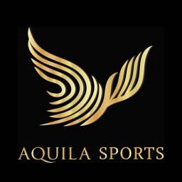 Aquila Sports官方版v1.2.4 安卓版