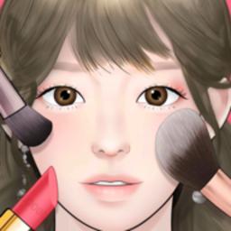 Makeup Master中文版
