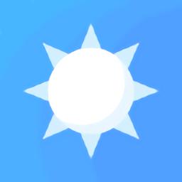最宝天气手机版v1.1 安卓版