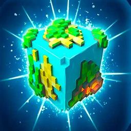 迷你兔迷你世界辅助