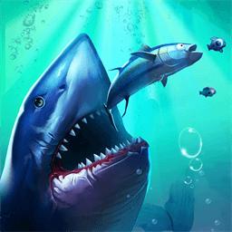 海底大猎杀联机版最新版