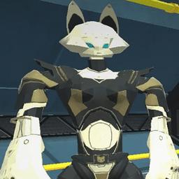 EHViewer ios版
