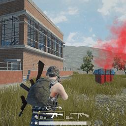 MobileVOIP网络电话v8.04 安卓版