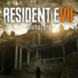 Resident Evil7玩家自制版
