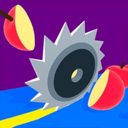 削水果大联盟最新版