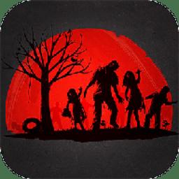 血色警戒手游正式版v1.0.0 安卓版