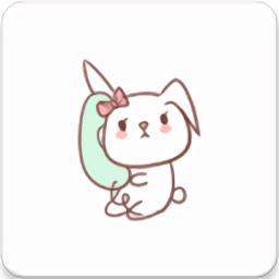 迷你世界迷你兔软件