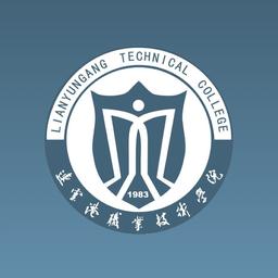 连云港职业技术学院免费少妇a级毛片app
