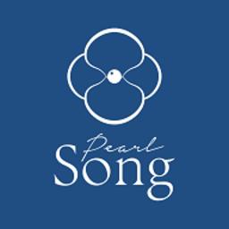 SongPearl 手机版