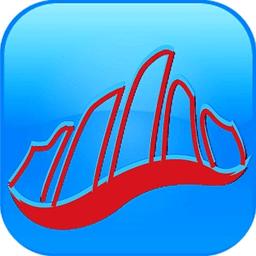江西网络干部学院最新版v1.4.3 安卓版