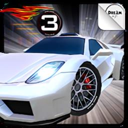 终极赛车驾驶模拟器最新版